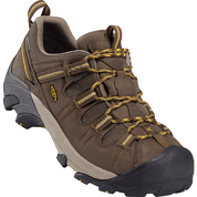shopping Keen Targhee Men's