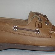Sperry Top-Sider Sahara Ladies